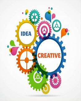 گروه طراحی و چاپ